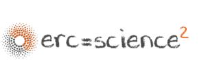erc_new-logo-sciencesquared